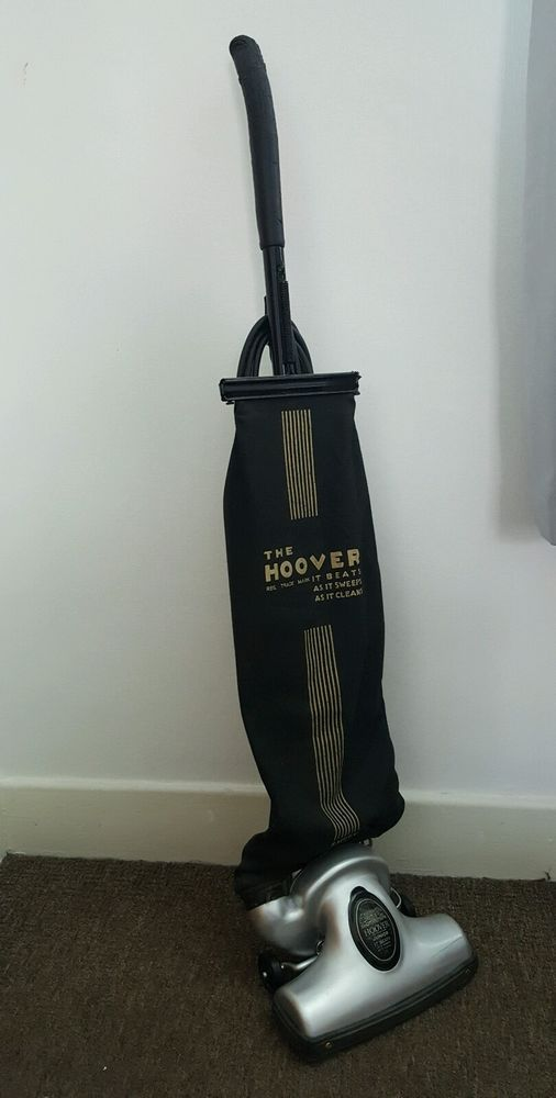 1930s Hoover Junior 370 Vacuum Cleaner Ebay Vintage Vacuum Cleaner Vacuum Cleaner Vintage Laundry