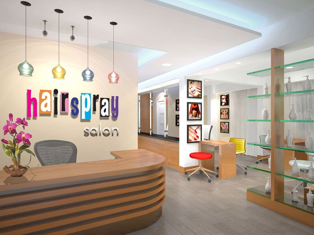 Surprising Top 25 Ideas About Front Desk On Pinterest Logos Studios And Largest Home Design Picture Inspirations Pitcheantrous