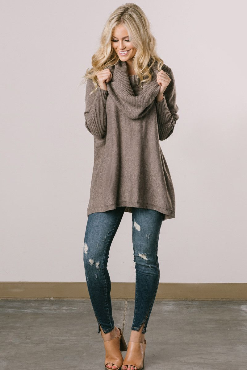 Usa pretty cardigan sweaters women outfits images