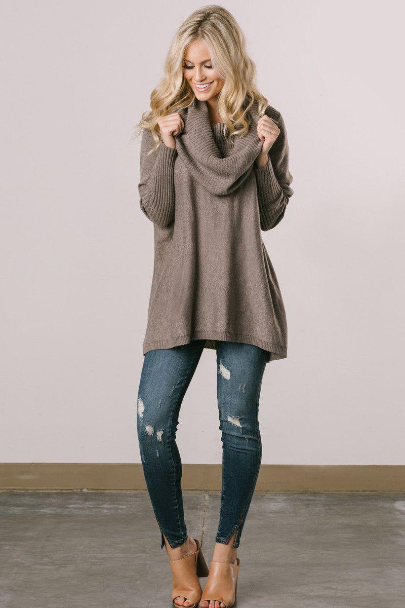 37a2df203d13 Cute Sweaters