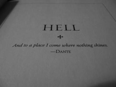 17 Best images about Dante Alighieri on Pinterest | Loneliness ...
