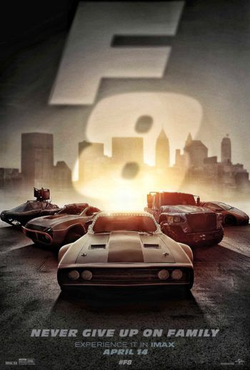 fast and furious 6 full movie download in hindi 720p khatrimaza