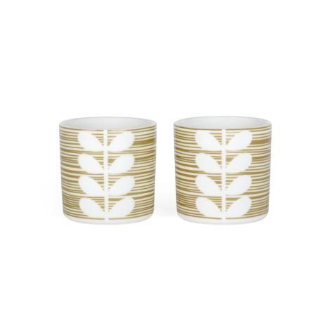 Orla Kiely Dinnerware - Sands Gifts £7.00 //.sandsgifts.  sc 1 st  Pinterest & Orla Kiely Dinnerware - Sands Gifts £7.00 http://www.sandsgifts.co ...