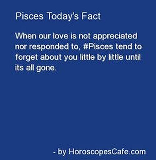 pisces pisces cusp daily horoscope