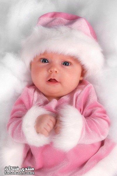 اجمل صور اطفال Jpg 400 600 Cute Baby Wallpaper Cute Baby Pictures Baby Wallpaper