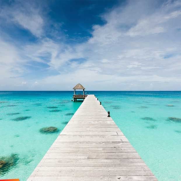 Belize Beaches: Belize, Beach Hotels, Beach