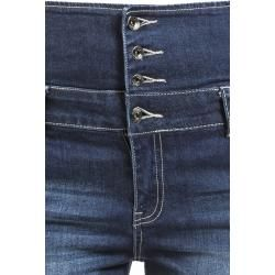Photo of Slim Fit Jeans für Damen