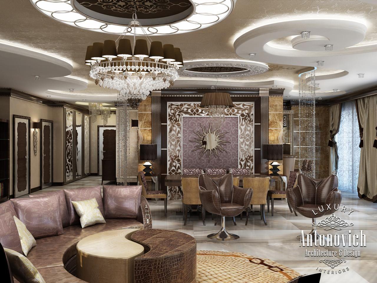 Best Kitchen Design In Dubai Interior Design Luxury Kitchen 640 x 480