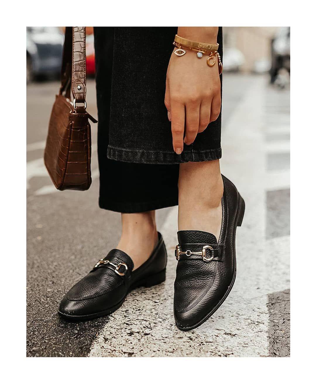 Polubienia 166 Komentarze 0 Rylko Rylko Obuwie Na Instagramie Get Them Loafers Larissa Are Perfect For Sunny Dress Shoes Men Loafers Men Loafers