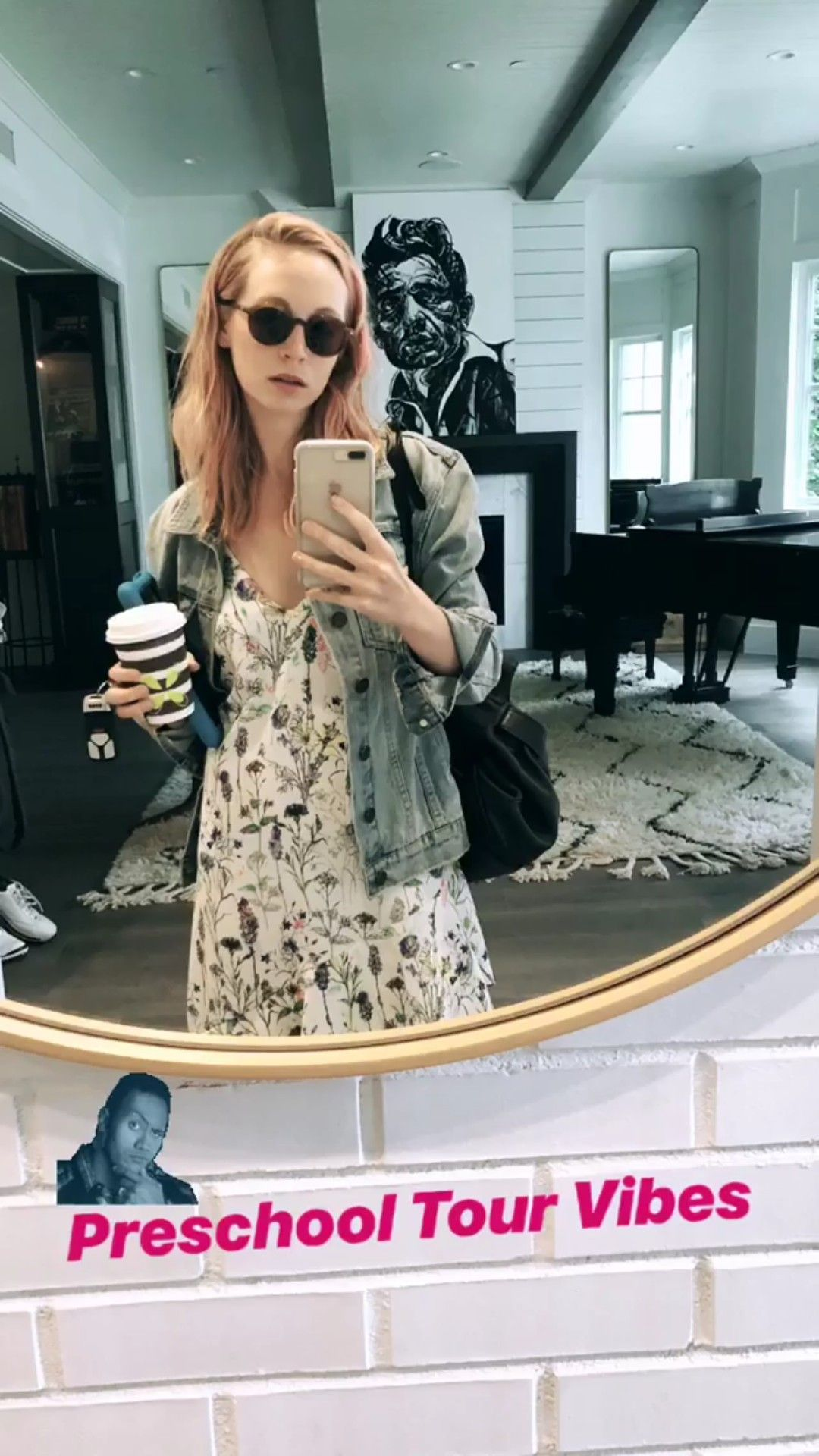 Selfie Candice Accola King naked (86 photo), Tits, Is a cute, Instagram, braless 2020