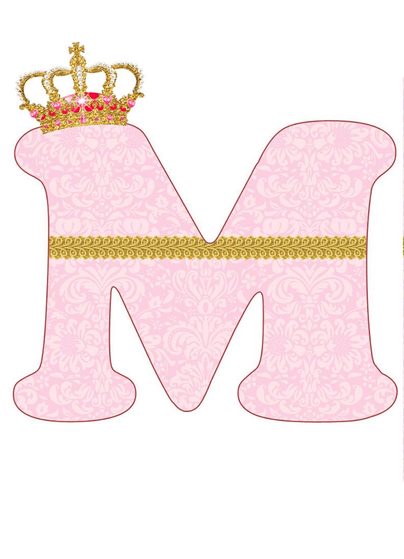 Slide13.PNG (793×1096) | letters | Pinterest | Babykarten, Kleine ...