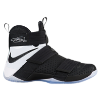 a123624e3340 Nike LeBron Soldier 10 - Men s at Eastbay