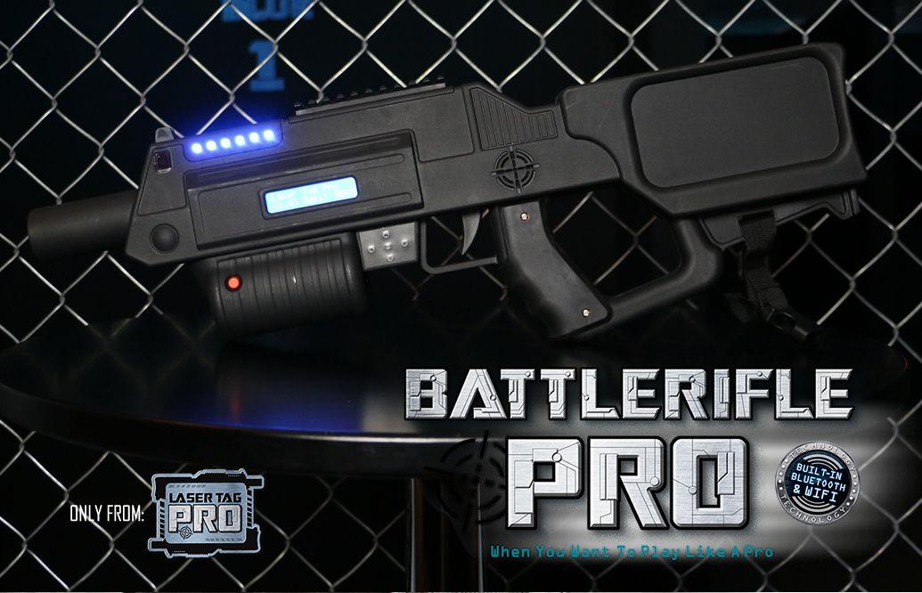Pin On Laser Strategic Combat