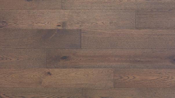 Brushed Oak Feldspar Kentwood Floors Metropolitan Hardwood