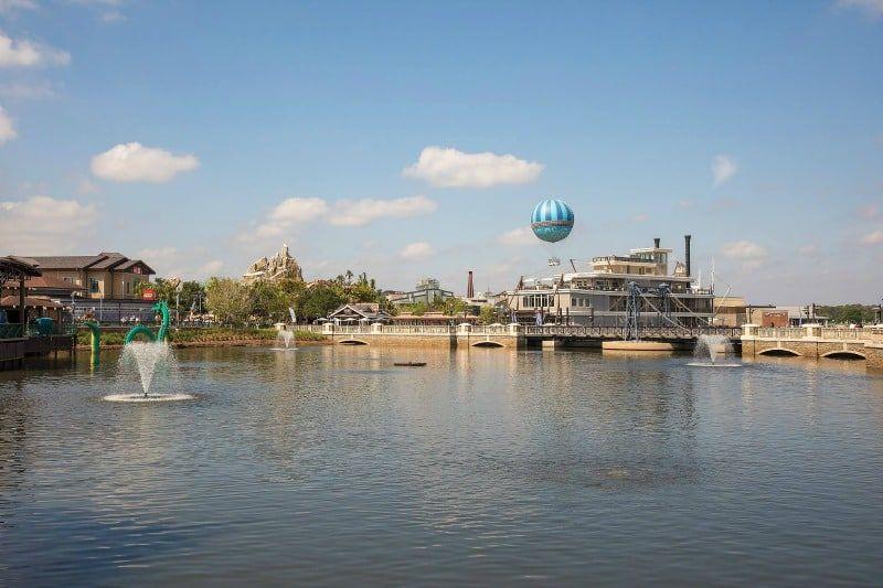 65 Walt Disney World Vacation Hacks Tips And Tricks May 2021 Disney World Vacation Walt Disney World Vacations Disney World