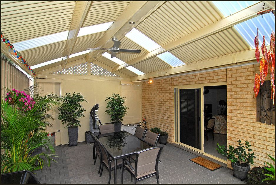 Dmv Complete Outdoor Designs Verandah Pergola Patio Paving