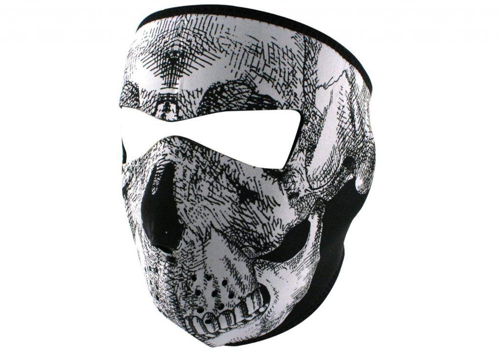 396717fc975 zanheadgear-neoprene-skull-face-mask