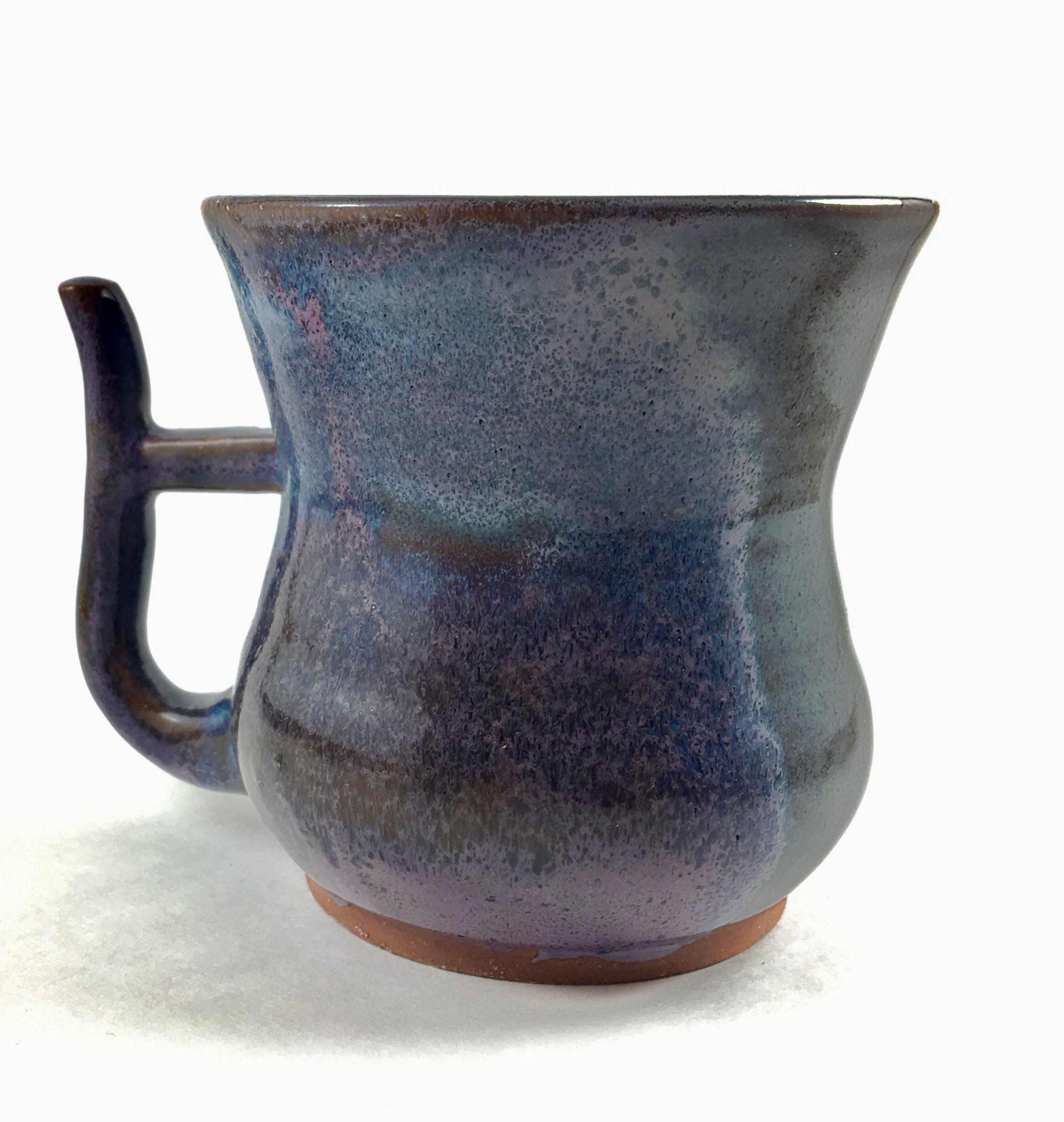 Coffee mug pastries_and_pottery Mugs, Coffee mugs, Pottery