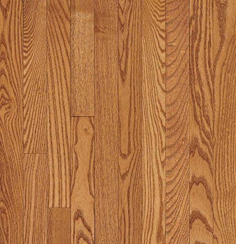 Bruce Hardwood Floors C1216 Manchester Plank Solid Hardwood Flooring 3 1 4 Butterscotch Bruce Hardwood Floors Red Oak Hardwood Floors Solid Hardwood Floors