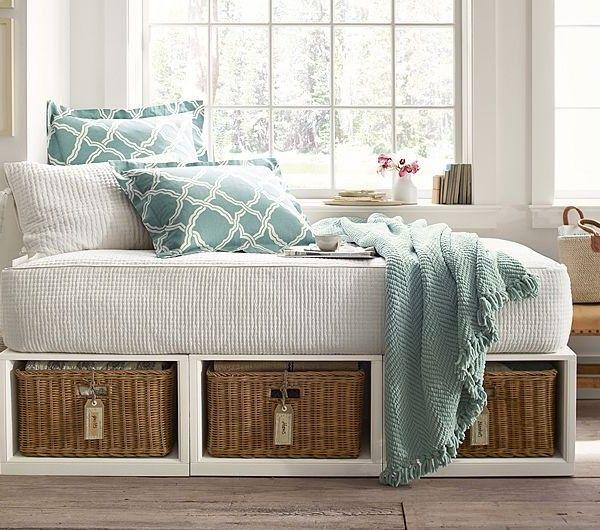 wohnung dekorieren interieur design pinterest dekorieren flexible m bel und schlupfwinkel. Black Bedroom Furniture Sets. Home Design Ideas