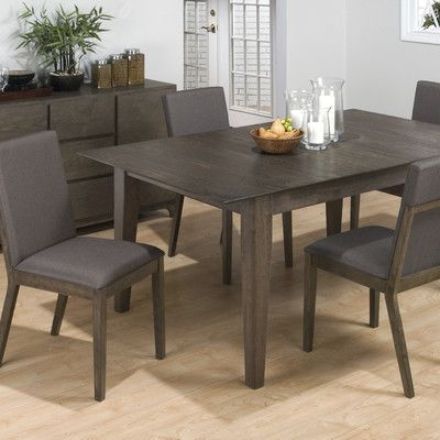 Adams Dining Table Dining Table Dining Room Sets Kitchen