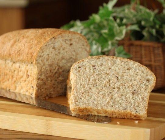 Great Grainery Bread - Robin Hood