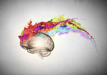 5 asiaa, jotka sinun tulisi tietää aivoistasi  Lue mielenkiintoinen kirjoitus, ja anna aivoillesi se tila jota ne tarvitsevat!!!!