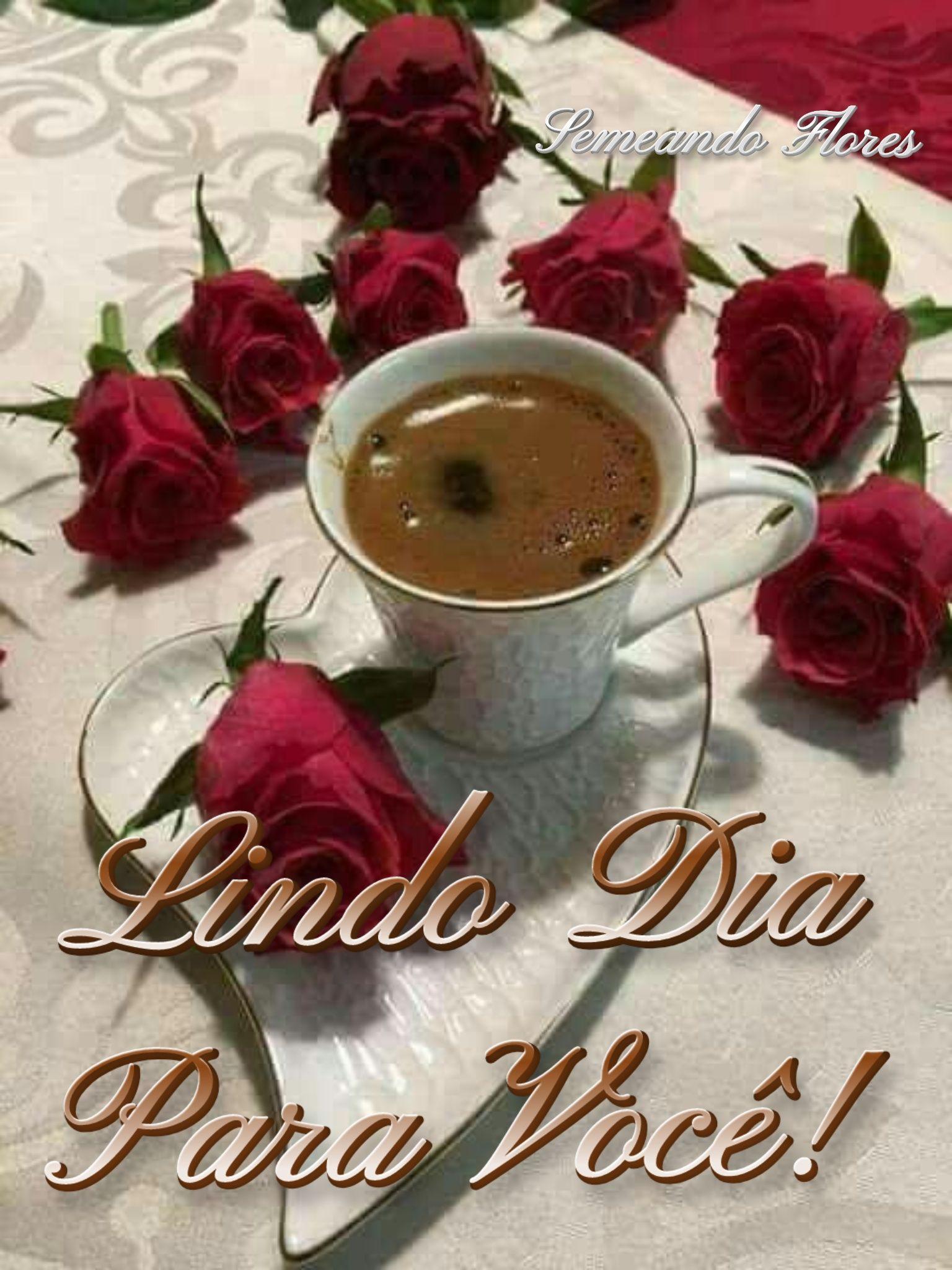 Pin De Maria Ermelinda Em Frases Com Imagens Mensagens De