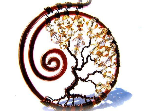 Pin von Chris Rexroad auf jewelry ideas for marcia | Pinterest ...