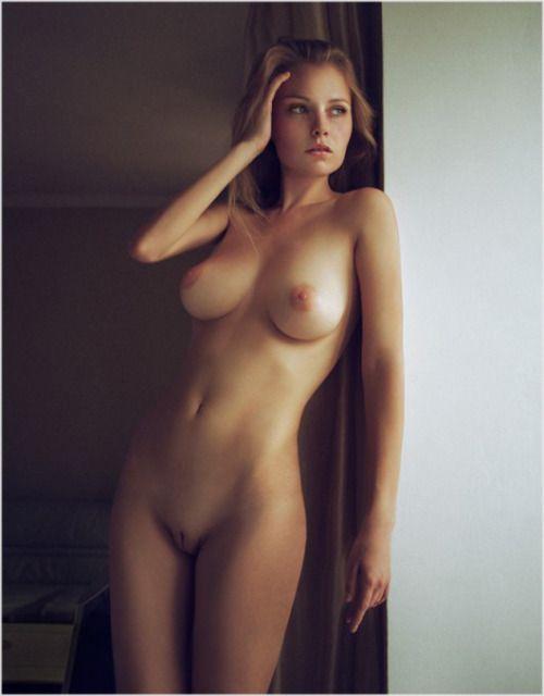 girls honey pot Naked