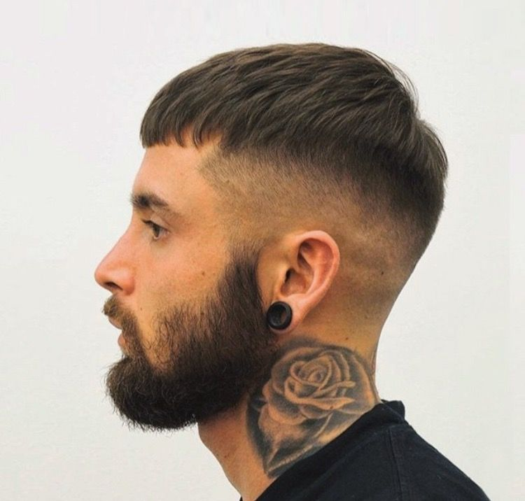 Men Hairstyles With Images Mens Hairstyles Mens Haircuts