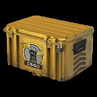 Case Simulator 2 1 43 Mod Apk Unlimited Money Games Simulation Case Money Games Mod