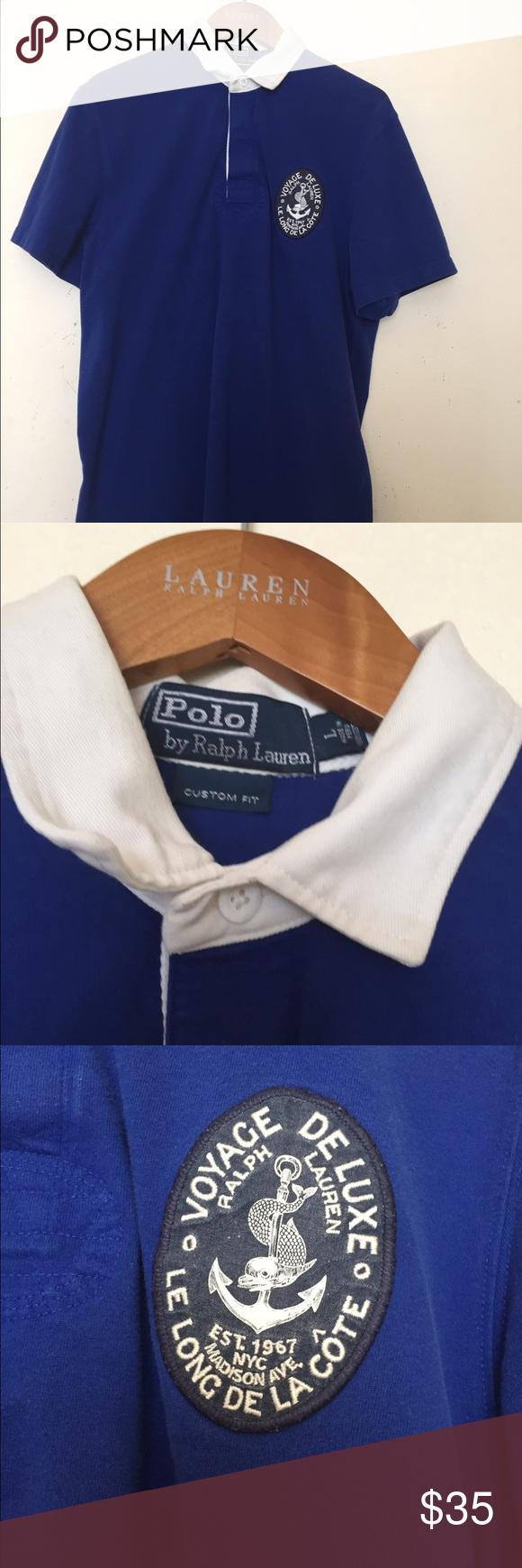 Ralph Lauren Logo Polo Ralph Lauren Logo Ralph Lauren Ralph