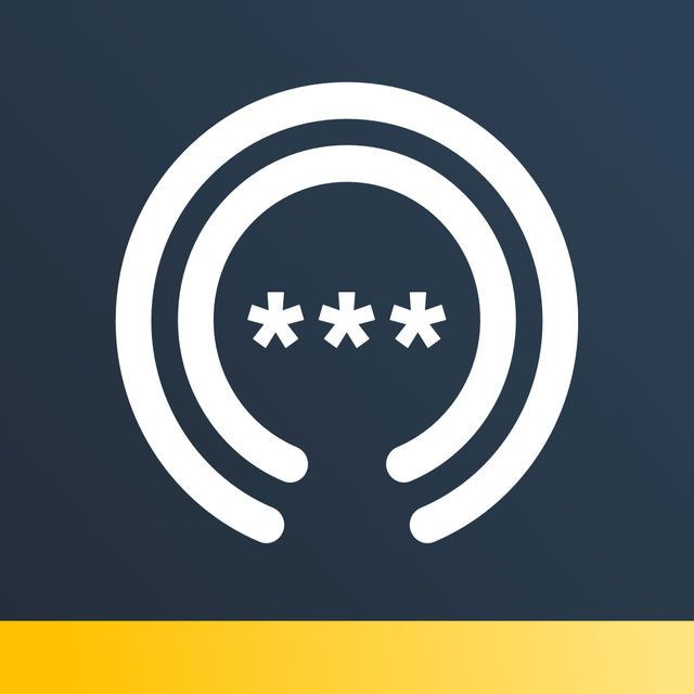 Norton Secure VPN on the App Store (With images