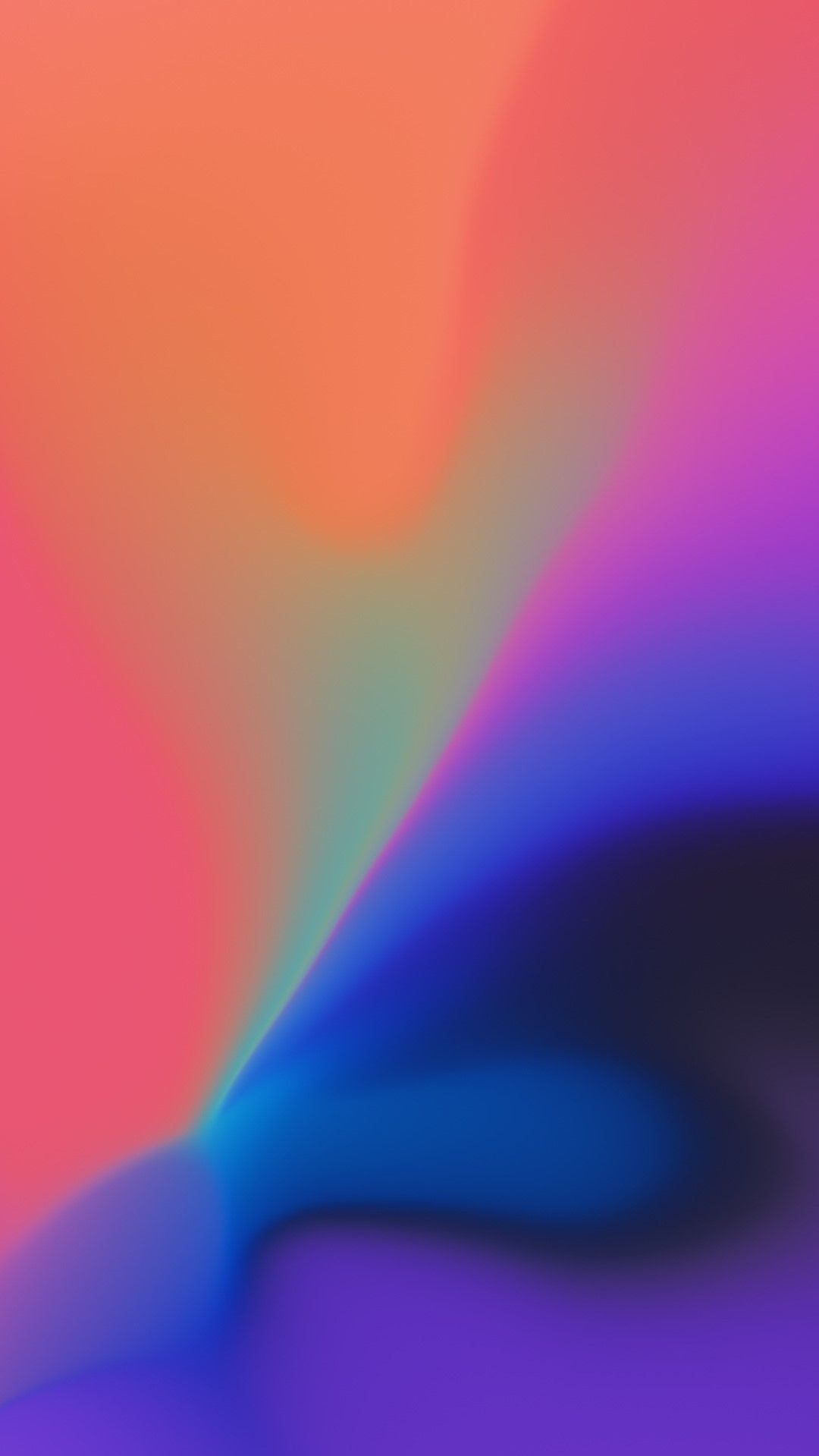 Abstract Iphone Wallpaper Abstract Iphone Wallpaper Ombre Wallpapers Ombre Wallpaper Iphone