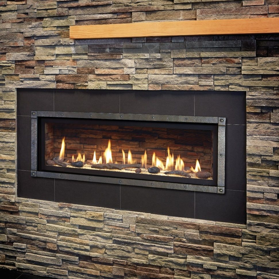 Gas Fireplaces Design Gallery Fireplace Xtrordinair