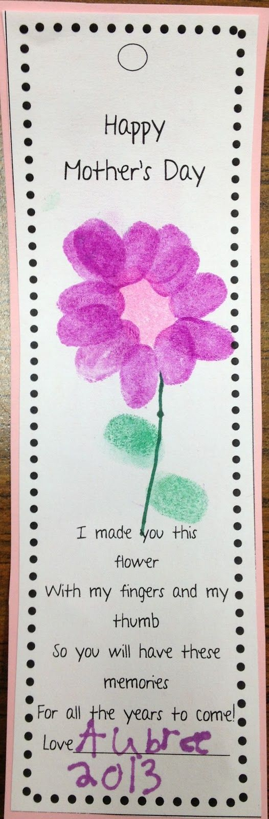 Mothers day coloring sheets for sunday school - Savvy Second Graders Mother S Day Bookmarks