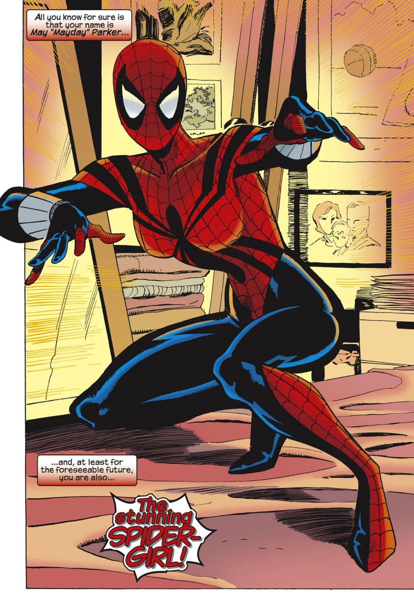Meilleur De Image Spiderman à Imprimer En Couleur