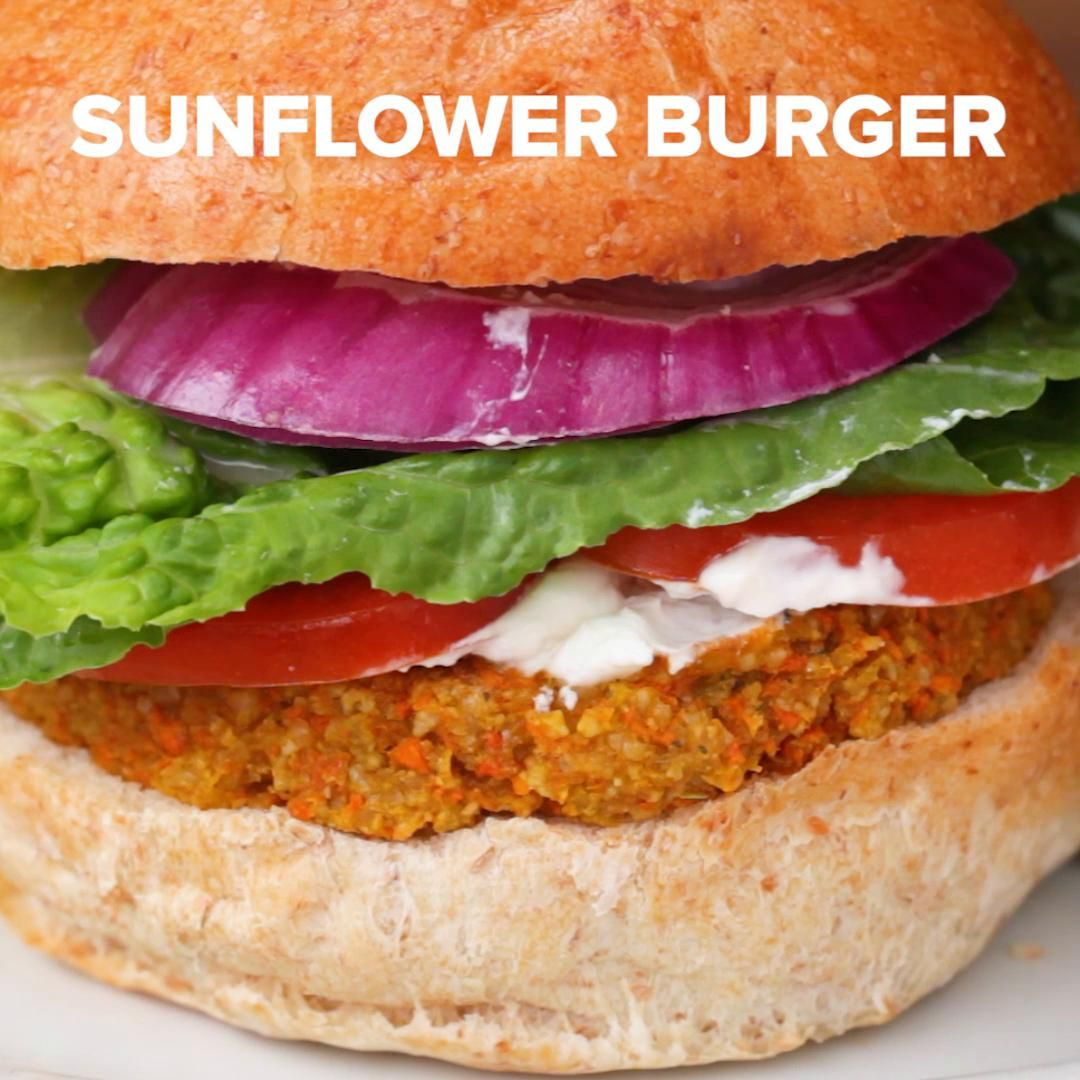 Pin By Jane Gray Jones On Meals Veggie Burger Veggie Burgers Recipe Veggie Patties