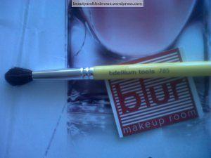 Bdellium Tools 785Brush