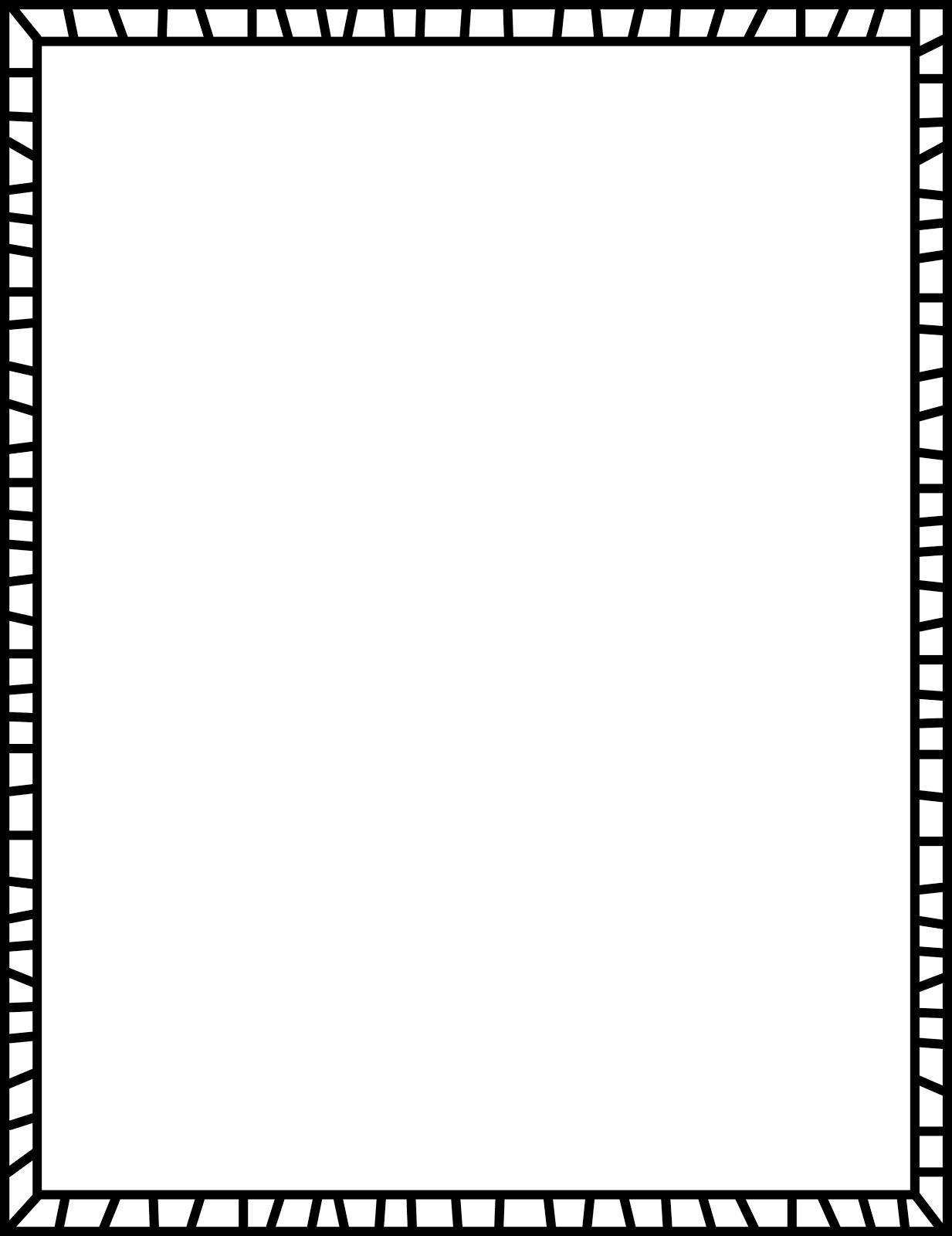 Mostrando thin rectangle white.png | bordes fichas | Pinterest ...