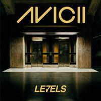 Avicii levels скачать песню