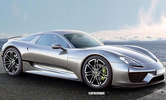 Porsche 928 Gran Turismo: Gerücht (Update | Porsche 928, Cars and ...