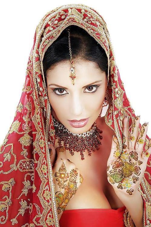 pakistani-sexman-women-images