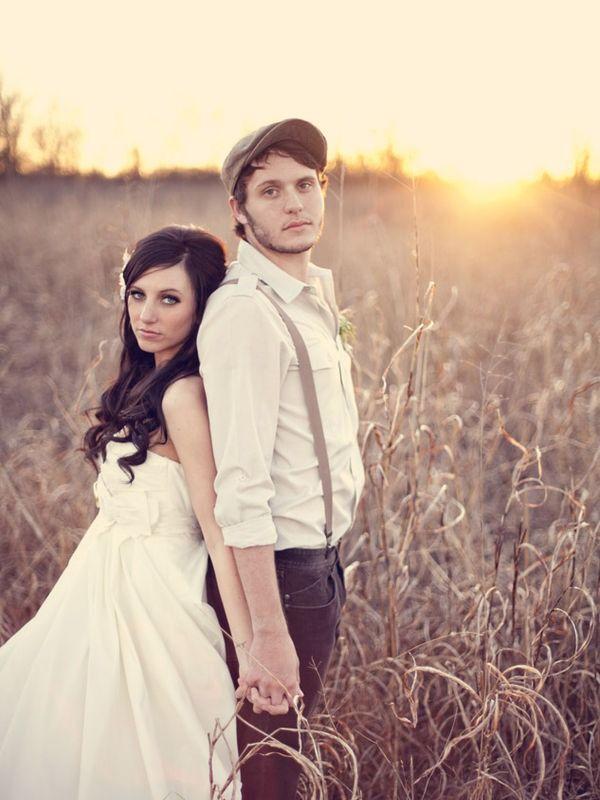 Back To Back Pose Wedding Poses Vintage Wedding Wedding Photo Inspiration