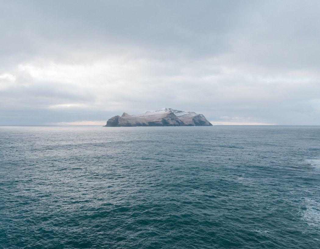 Exploring The Powerful Charm Of Faroe Islands – iGNANT.de