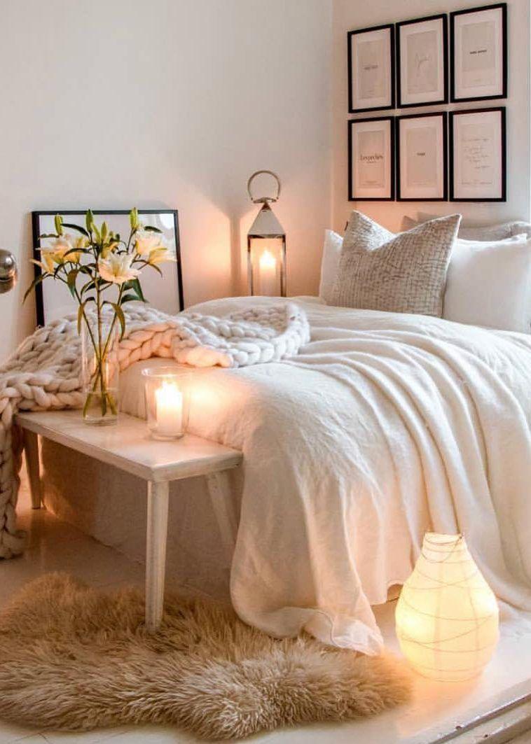 42 Inspiring Modern Bedroom Design Ideas For This Year Page 34 Of 40 Womensays Com Women Blog Bedroom Decor Bedroom Design Boho Style Room