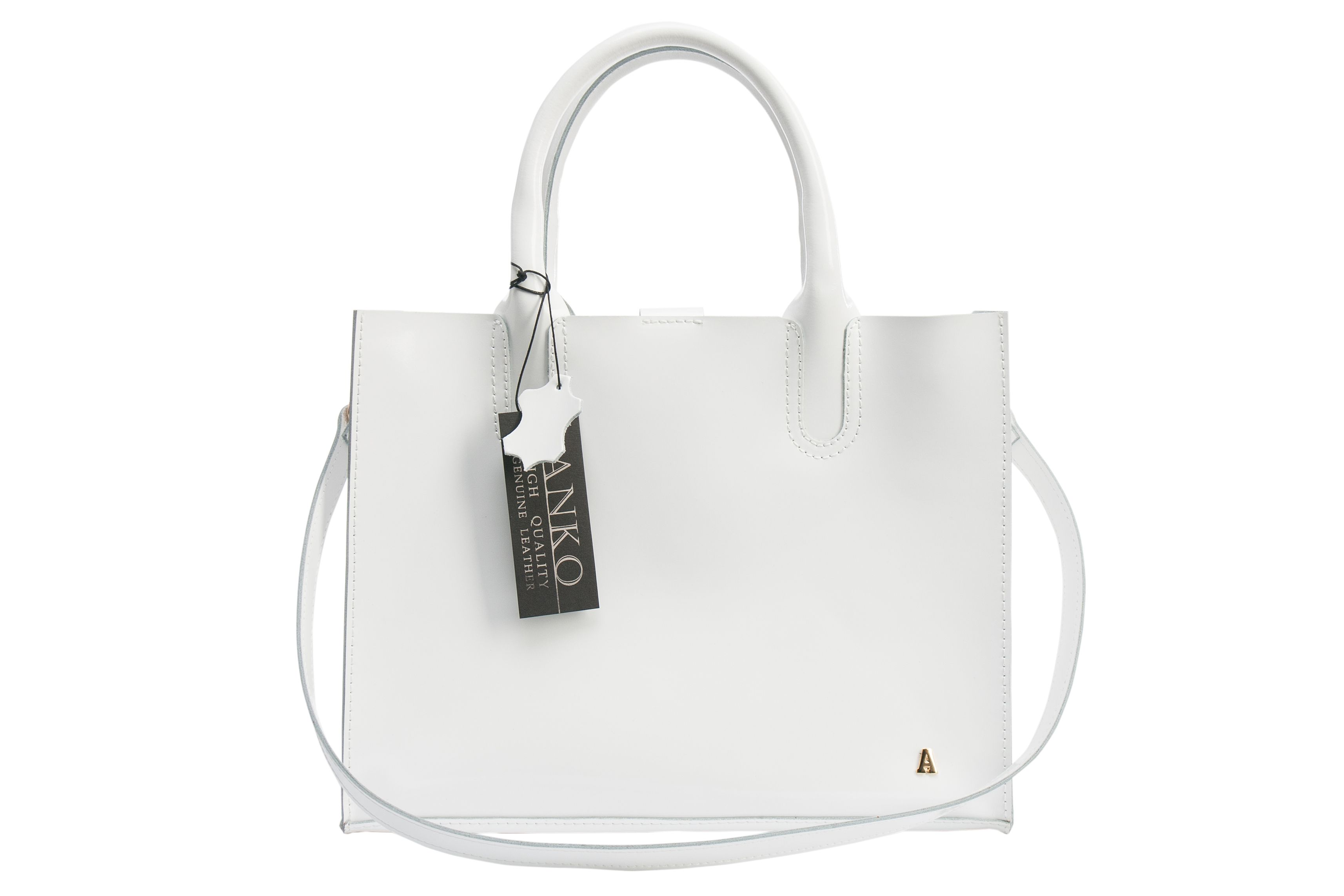 95bbe2ea7ffe How Low Can White Perfect Bags Go      149.99  FREE WORLDWIDE. Visit