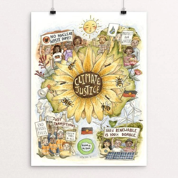 7 Environmental Justice Ideas Environmental Justice Justice Climate Justice