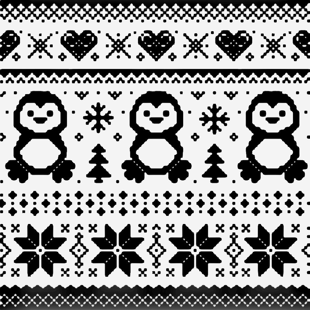 Christmas sweater iphone wallpaper | wallpapers/backgrounds ...